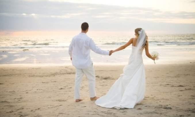 casal-na-praia